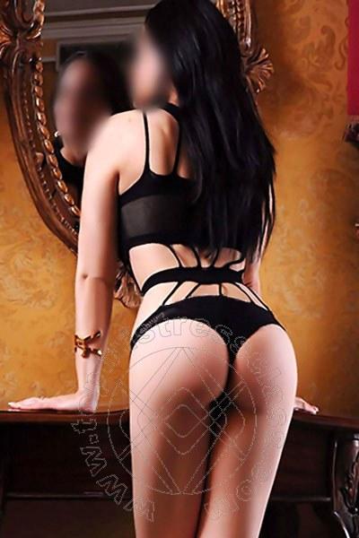 Lady Rumena  RICCIONE 3331783557